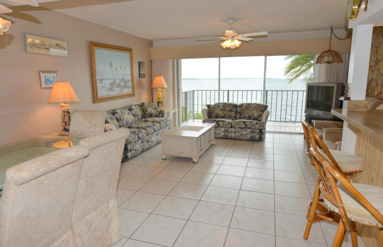 Bayfron Townhouse for sale