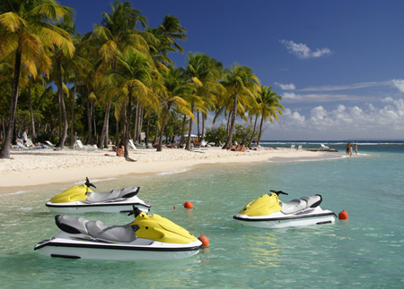 miami vacation luxury, thrills, beauty, and friends. Find your corner of heaven on your next Miami vacation