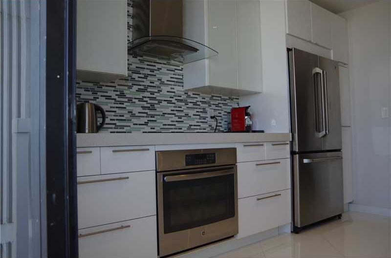 Condo for rent in South Beach